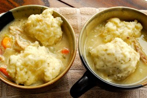 chicken_dumplings