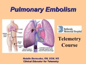 pulmonary-embolism-1-728