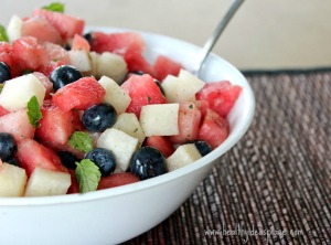 vitamin-bomb-fruit-salad-recipe2