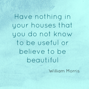 William-Morris-Quote-