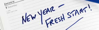 designers-new-year-resolutions-copy-715x220