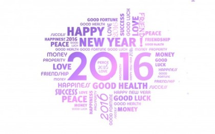 Happy-New-Year-Clipart-2016-3-465x291